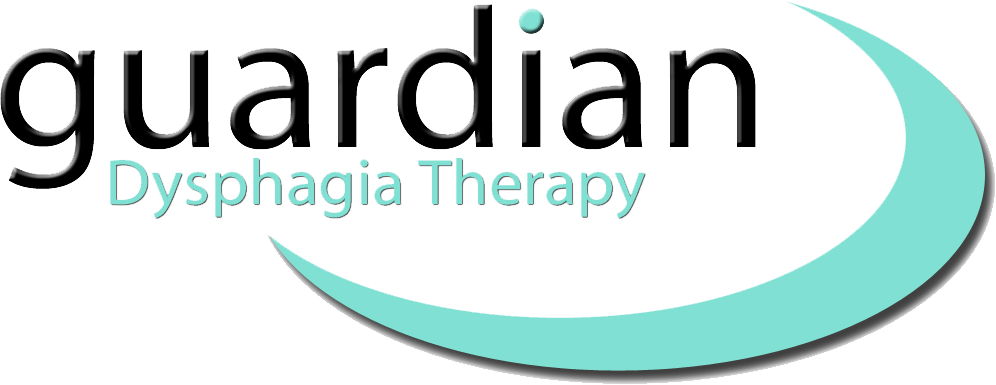 Guardian Therapy (USA)