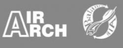 AirArch Air Insole (KOREA)