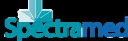 Spectramed Inc. (USA)
