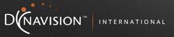 Dynavision International (USA)