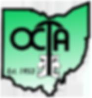 OCTA Logo.png