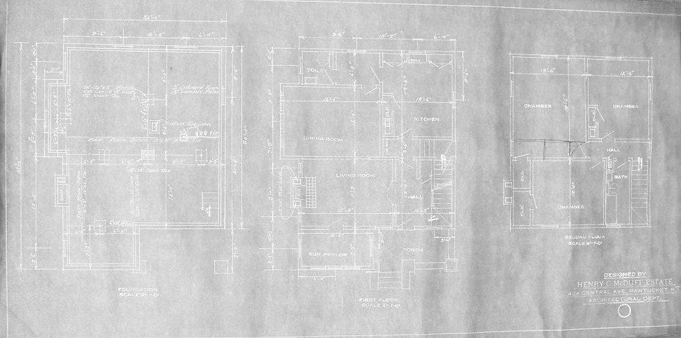 77 Nelson Floor Plan_B&W_edited_edited.j