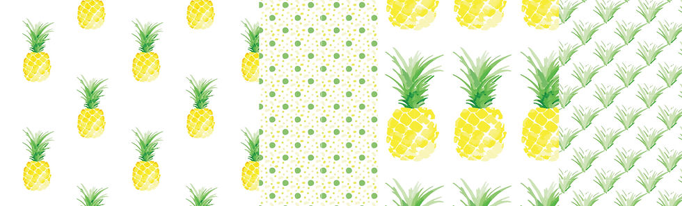 fashion print pineapples.jpg