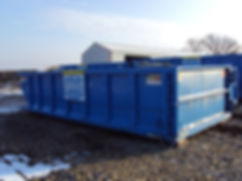 commercial roll off container.JPG