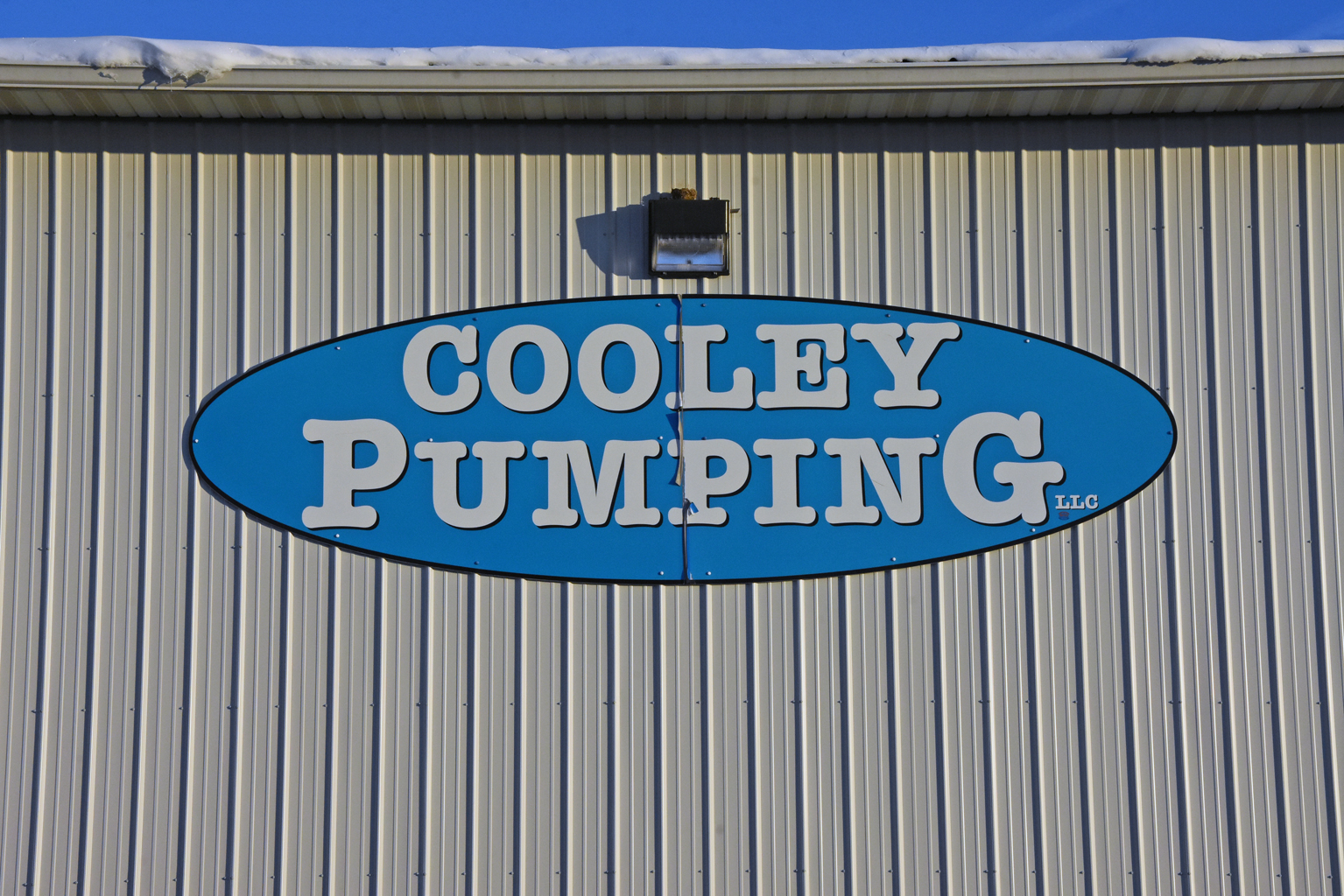 Cooley_Pumping_LLC_07