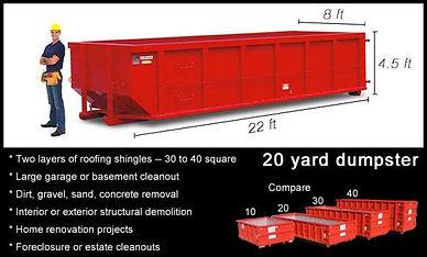 20-yard-dumpster-size-comparison-intro.j