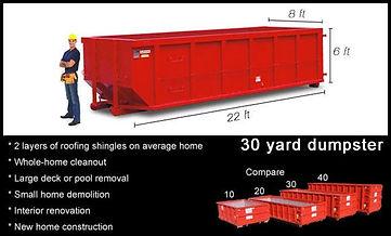 30-yard-dumpster-size-intro.jpg