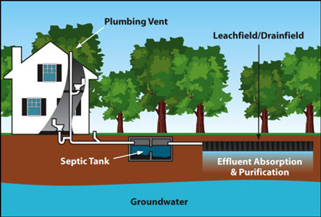 septic-system-diagram.jpg