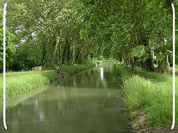 Canal de Berry.jpg