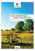 couv guide 21.jpg