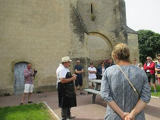 1-Visite_Guidée_d'Ainay_le_Vieil__-_vis