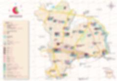 carte bgs.jpg