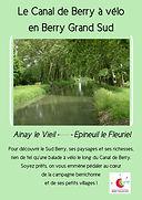 affiche_Canal_de_Berry_à_vélo_en_BGS_201