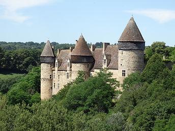 Château_de_Culan_-_crédit_cs.JPG