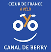 logo canal de berry.png