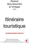 Circuit_au_départ_de_Le_Châtelet._Page
