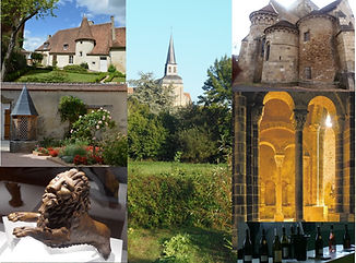 2-visite_ville_Châteaumeillant_-_credit