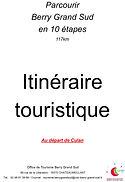 Circuit_au_départ_de_Culan._Page_de_cou