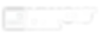 MWC19_Logo_620.png
