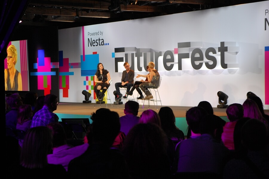 FutureFest-2016-inspires-and-enlightens-