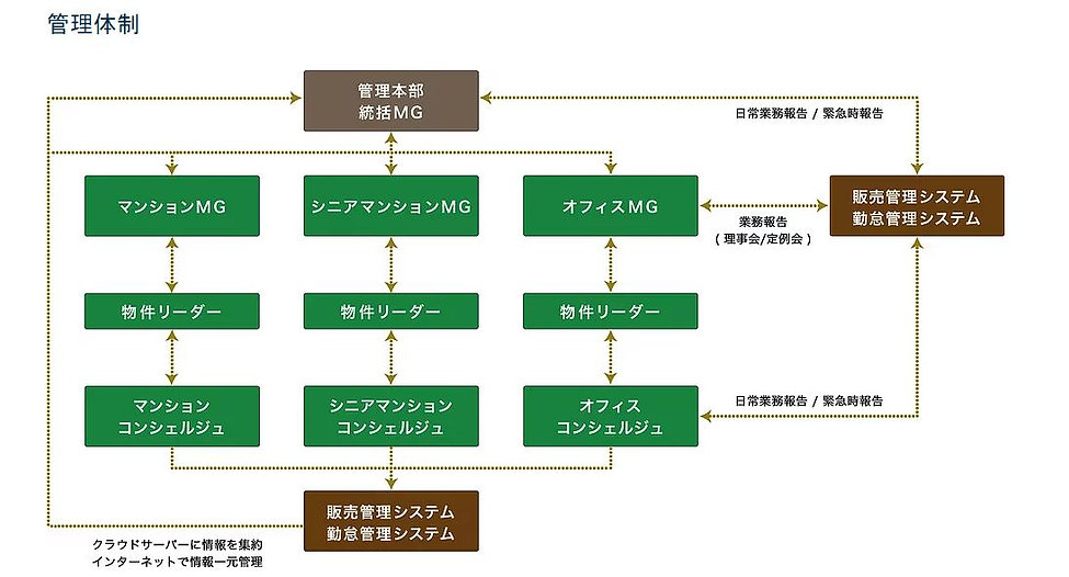 研修1.JPG