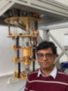 Dr Somnath Bhattacharyya.jpg
