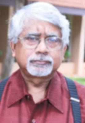 Prof Sisir Roy pic 1_edited_edited_edited.jpg