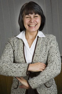 Светлана Самородова (4)