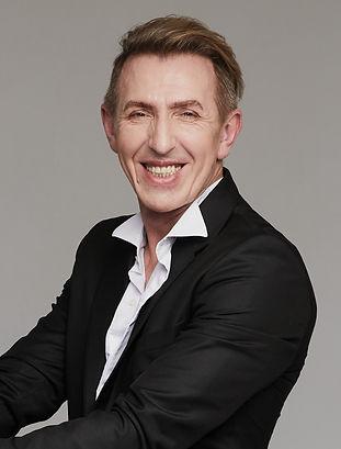 Дмитрий Ягнов актер