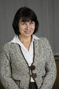 Светлана Самородова (2)