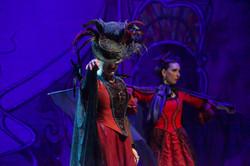 Летучая мышь | Петербургская оперетта