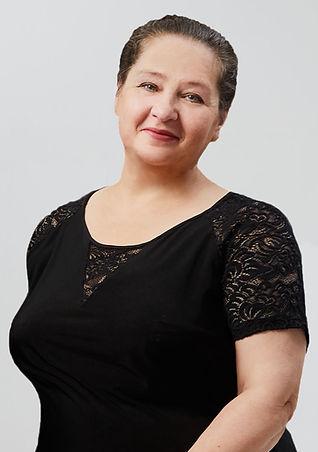 Малькова Мария актриса певица