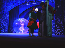 Приключения Маши и Вити 019