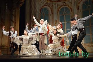 Петербургская оперетта TOMIN.BY.jpg