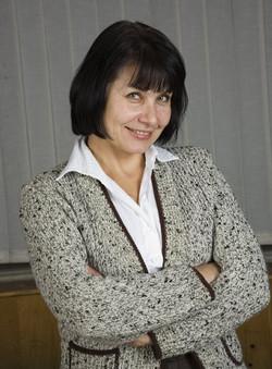 Светлана Самородова (3)