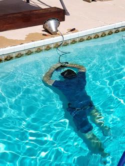 UnderwaterLightNiche.jpg