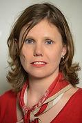 Astrid Tomczak-Plewka, Selbständige Journalistin