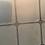 Thumbnail: CBD Transdermal Patch