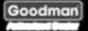 goodman-dealer_edited.png