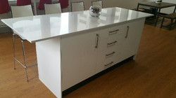 Royale Cabinets