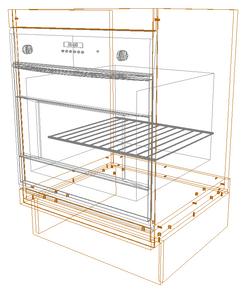 Cabinet Vision Cabinet Design