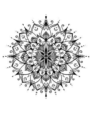 Mandala Nala