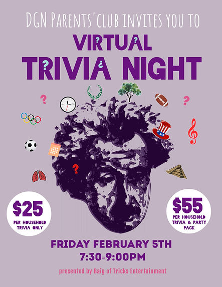 Trivia Night Flyer photo.jpg