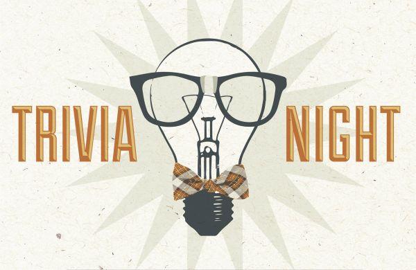 trivia_night_0
