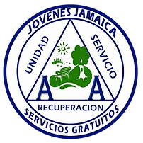 jamaica logo.png