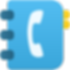 directorio-telefonico.png