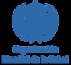 oms-logo.png