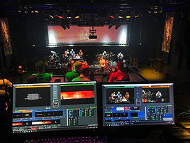 a-live-web-streaming-show.jpg