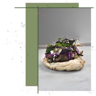 Flatbread-Mushroom.jpg