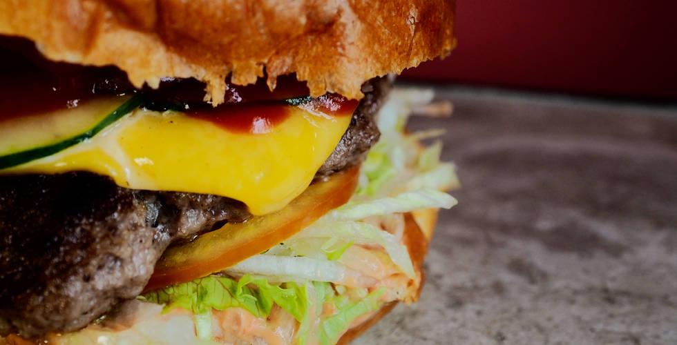 burger-01-web.jpg